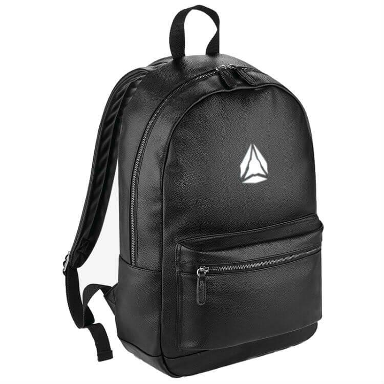 Black-Leather-Bag-x-New-1 (1)