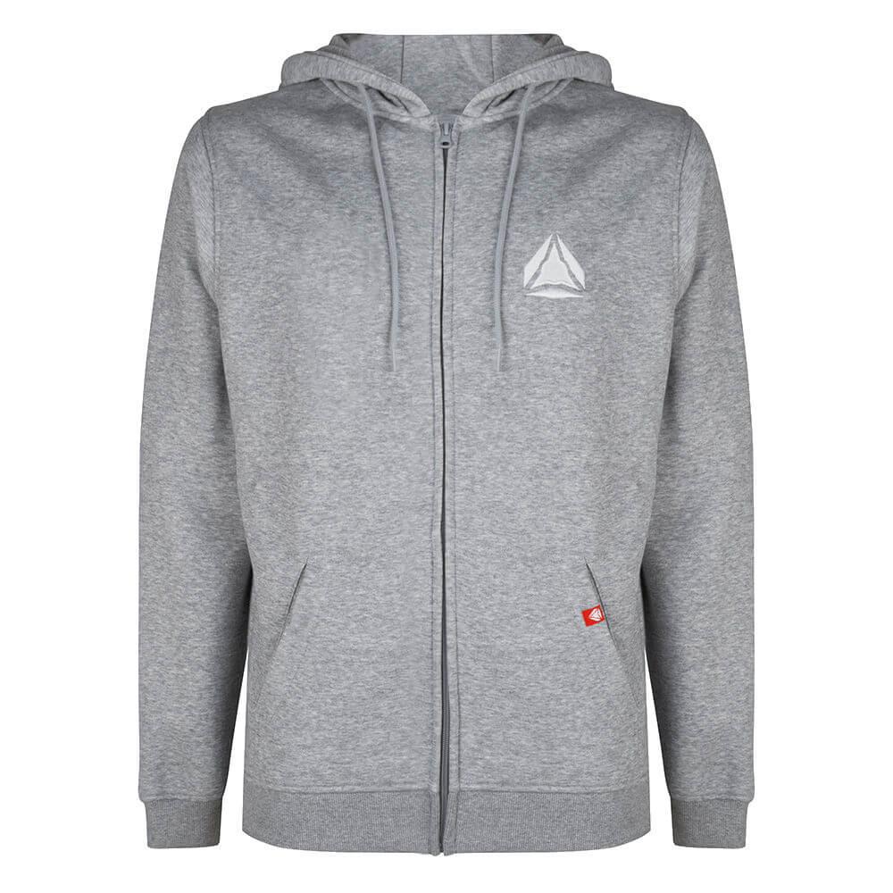 Grey-Vest-new-front