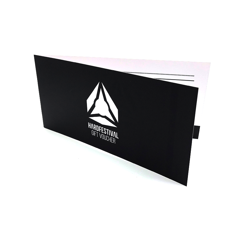 HF-gift-voucher-1