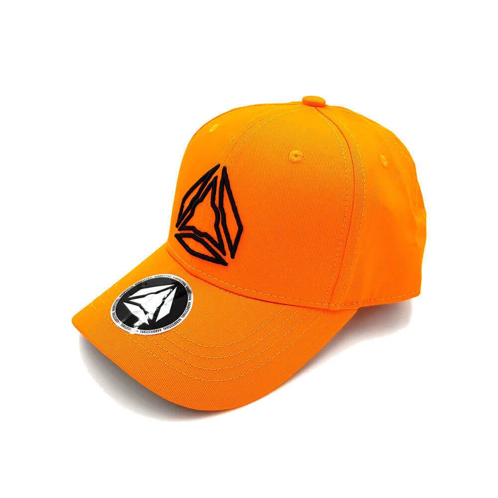 Hardfestival-Orange-baseballx2 (1)