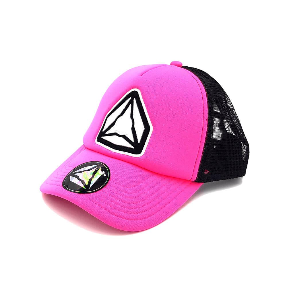 Hardfestival-Pink-trucker-capx1