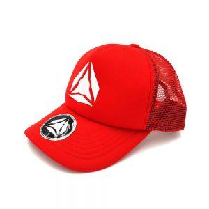 Rediane Cap