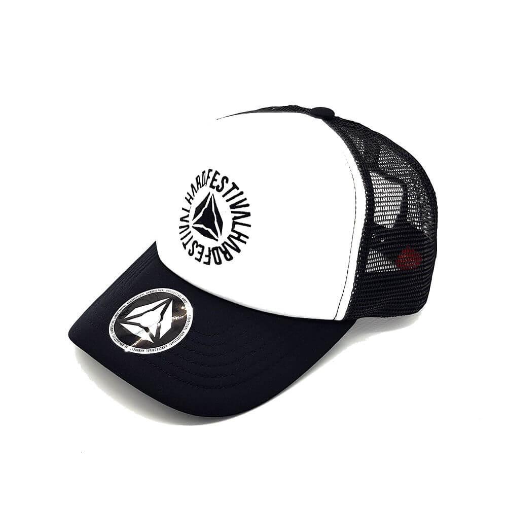Hardfestival-circloud-cap