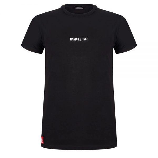 Circloud T-shirt