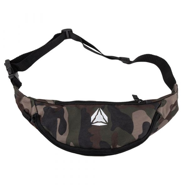 Army Bum Bag