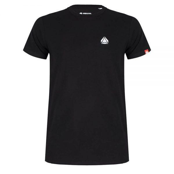 Strike T-shirt