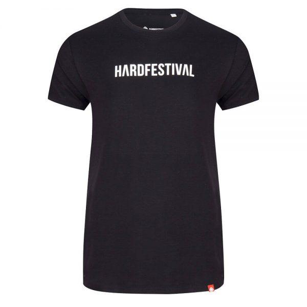 TTS T-shirt