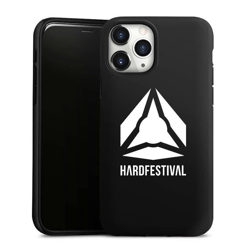 Phone-cases-hardfestival
