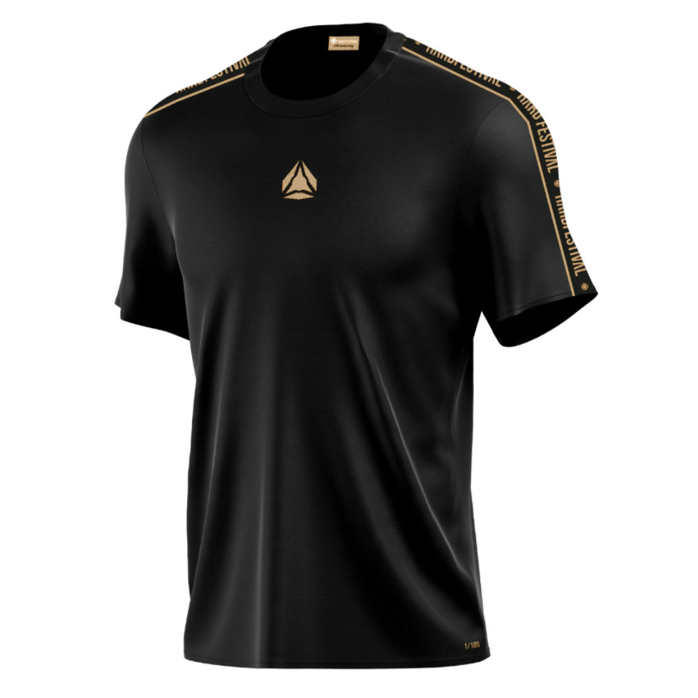 Shirt-1000x1000limited