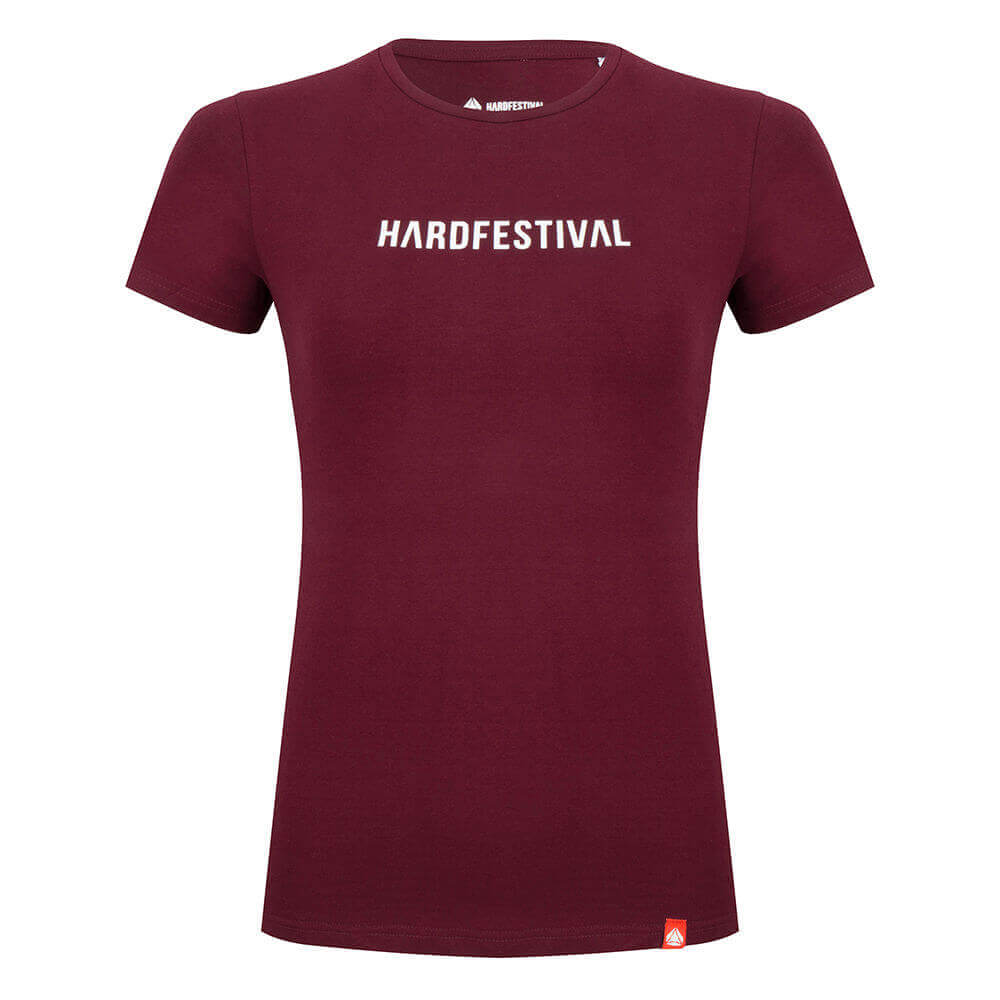 bordeaux-rood-shirt (1)