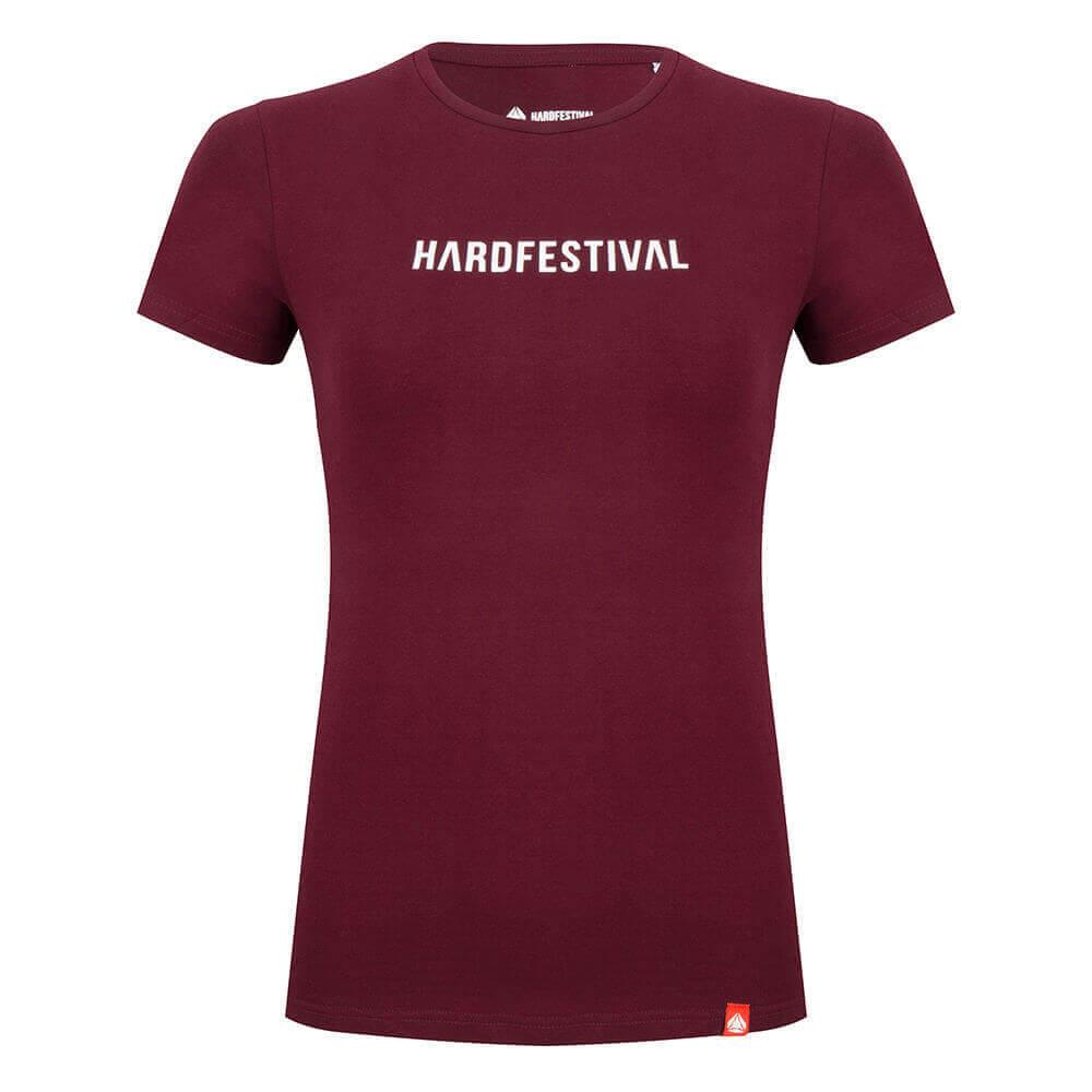 bordeaux-rood-shirt (1)