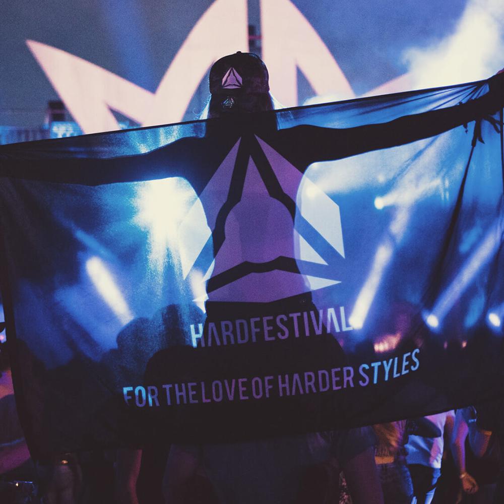 hardfestivalxflag