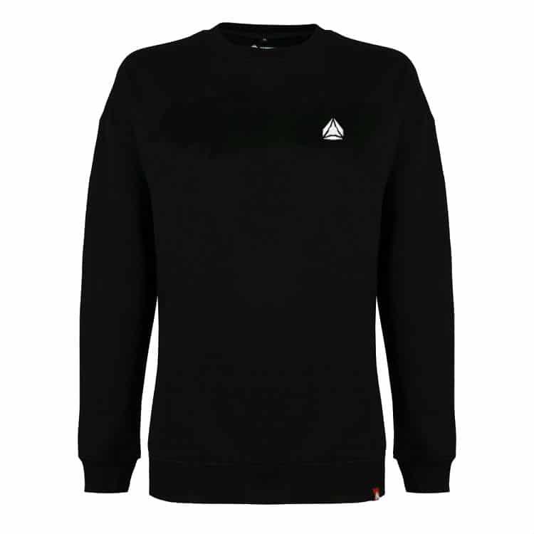 sweater-3cm-emb2