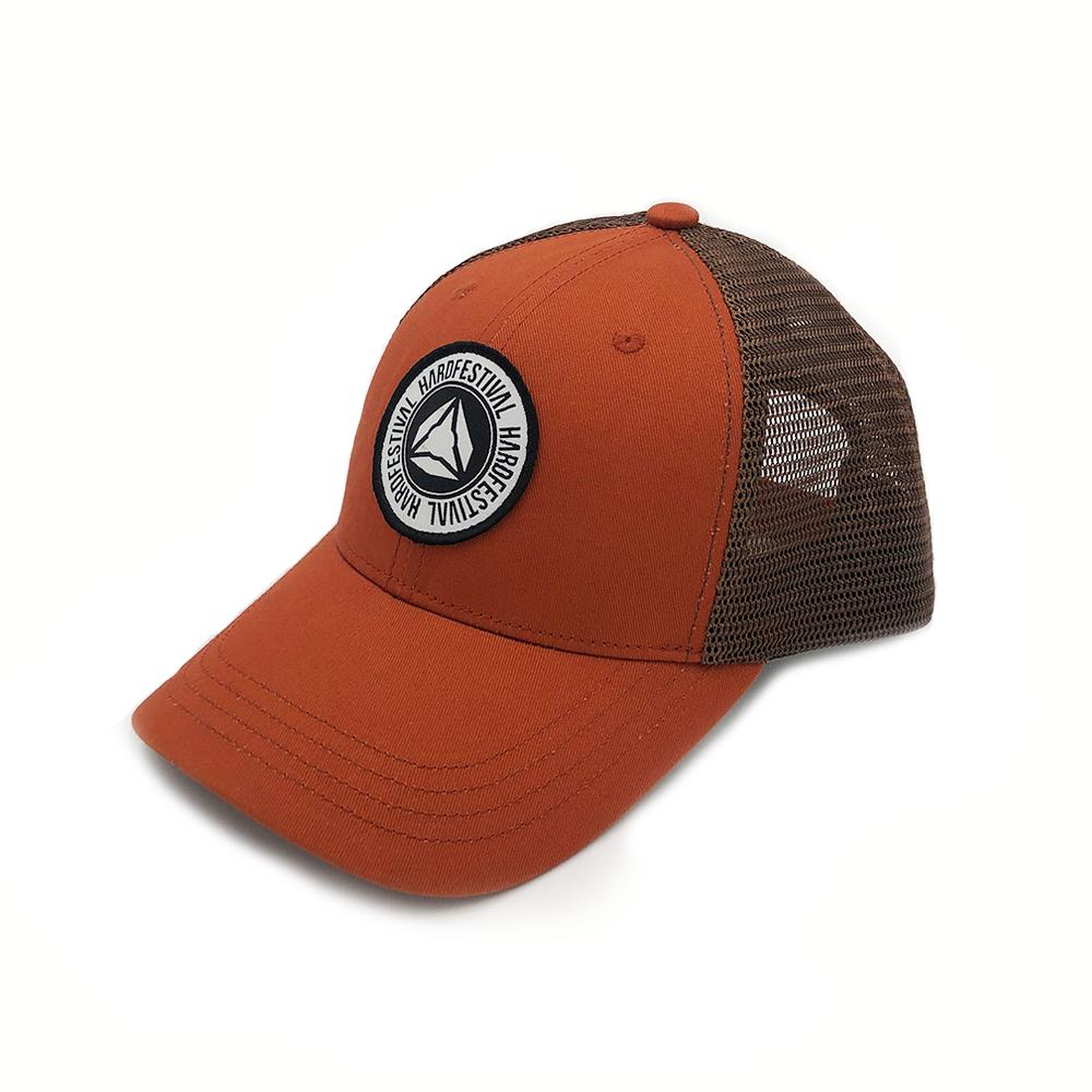 CAP2.4