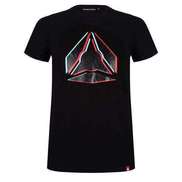 3D Xplode Shirt