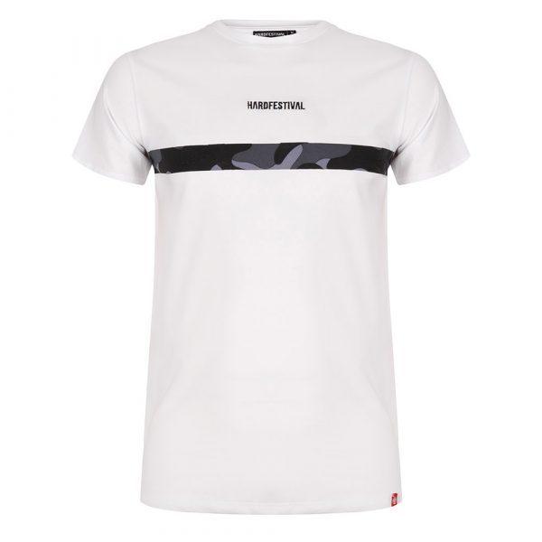 Hawker Camo Shirt