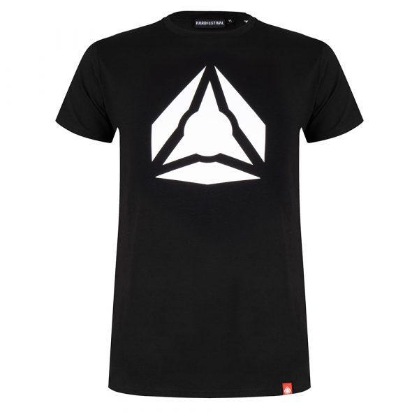 Nighthawk Shirt